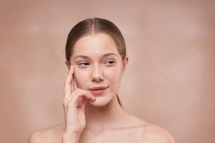 Les bienfaits du collagène sur la peau